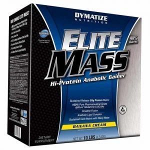 dymatize-elite-mass-gainer-10-lbs-4540g