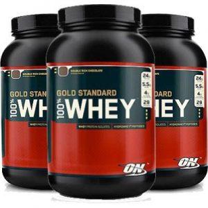 Optimum-Nutrition-Gold-Standard-100-Whey-Protein