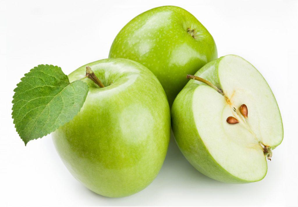 Những thực phẩm giảm cân tự nhiện an toàn hiệu quả dành cho giảm cân