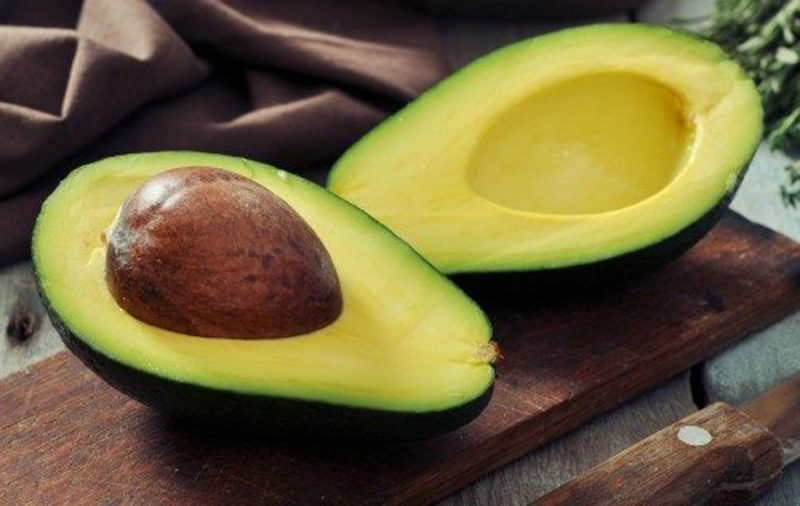 10 thực phCác thực phẩm nên ăn khi giảm cânẩm siêu giảm cân dễ kiếm