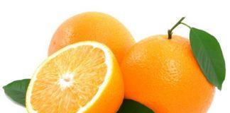 Khám phá một số thực phẩm giúp giảm cân tại nhà