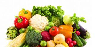 Top 6 loại thực Một số thực phẩm giúp giảm cân hiệu quảphẩm giảm cân hiệu quả