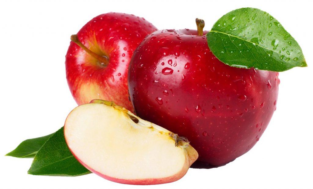 Các loại thực phẩm giàu chất xơ giảm cân