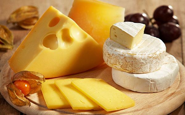 Bạn có muốn sở hữu danh sách thực phẩm làm tăng cân từ tự nhiên không?