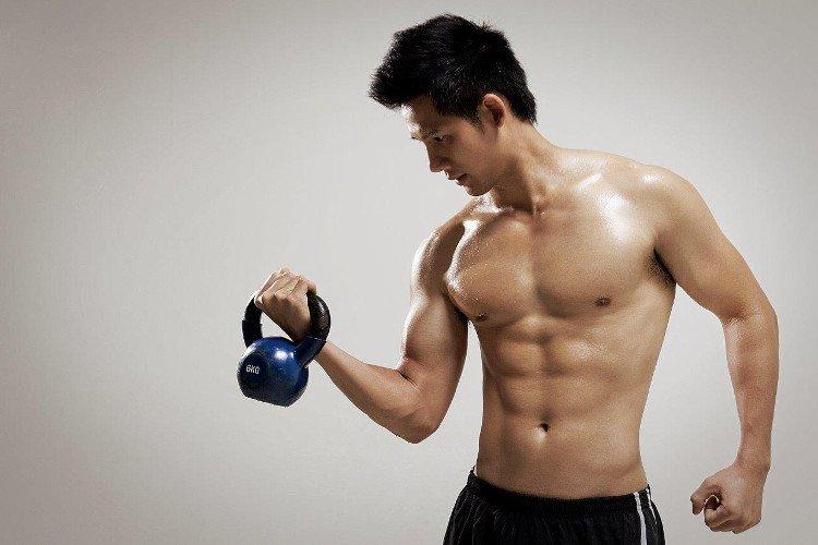 Bcaa-cho-nguoi-tap-gym-4