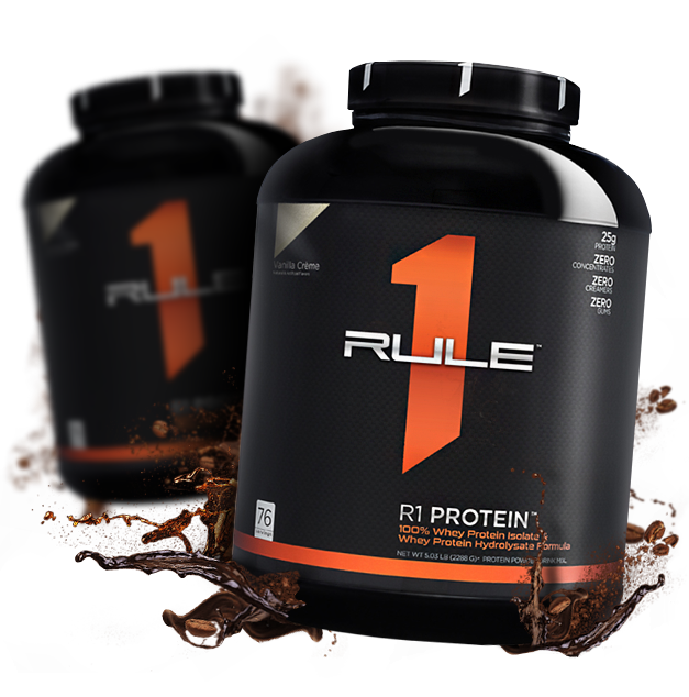 Best-Flavour-Rule-1-Protein-AI_1