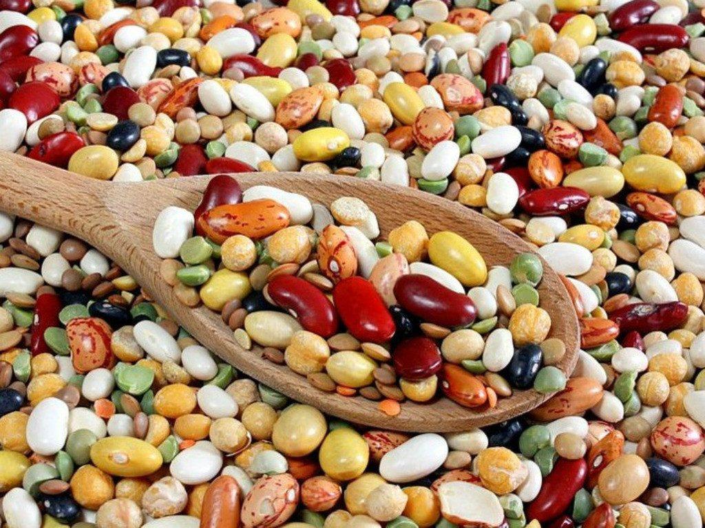 Một số thực phẩm giúp giảm cân hiệu quả