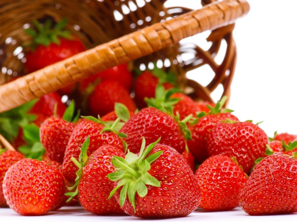 Nên ăn thực phẩm gì để giảm cân?