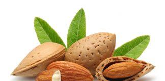 Tổng hợp các loại thực phẩm tăng cân cho người tập thể hình tốt nhất 1