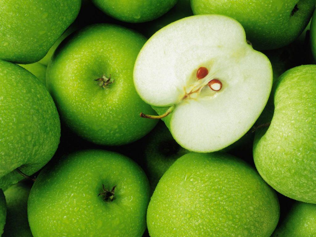 Top 4 siêu thực phẩm dành cho người giảm cân