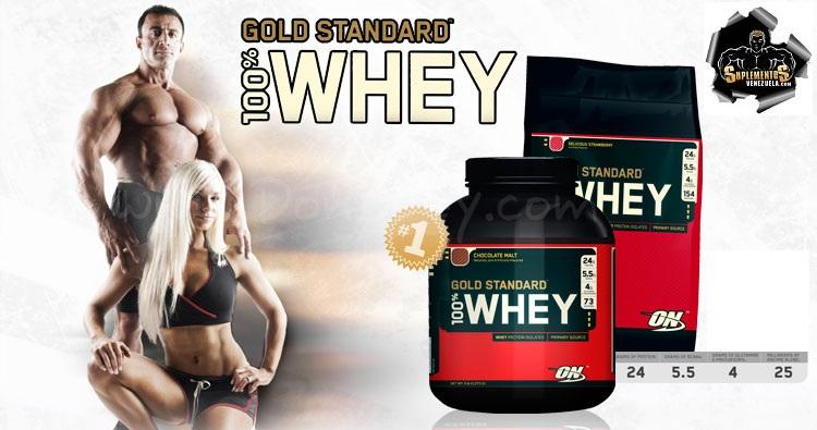 Sản phẩm whey protein chính hãng