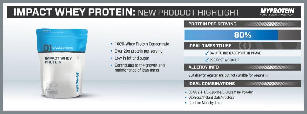 Bạn chọn Whey protein Myprotein, Whey Gold hay Whey Elite