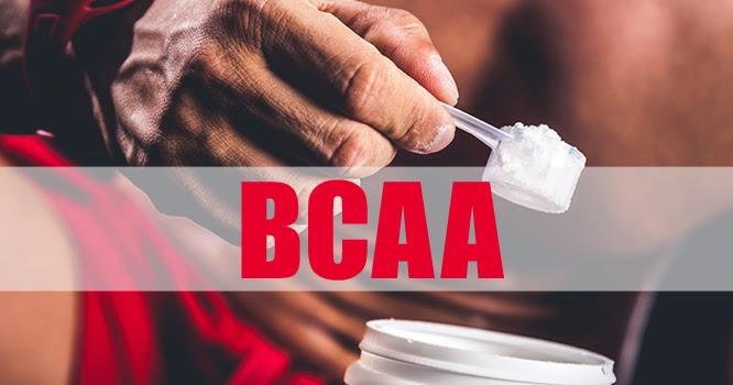 Bạn nên mua BCAA giá bao nhiều là chuẩn?
