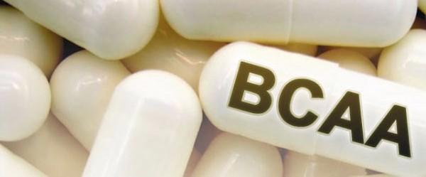 Cùng Chanel tìm hiểu nên mua BCAA giá bao nhiêu là không bị hố.