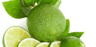 Tìm hiểu về thực phẩm giảm cân an toàn