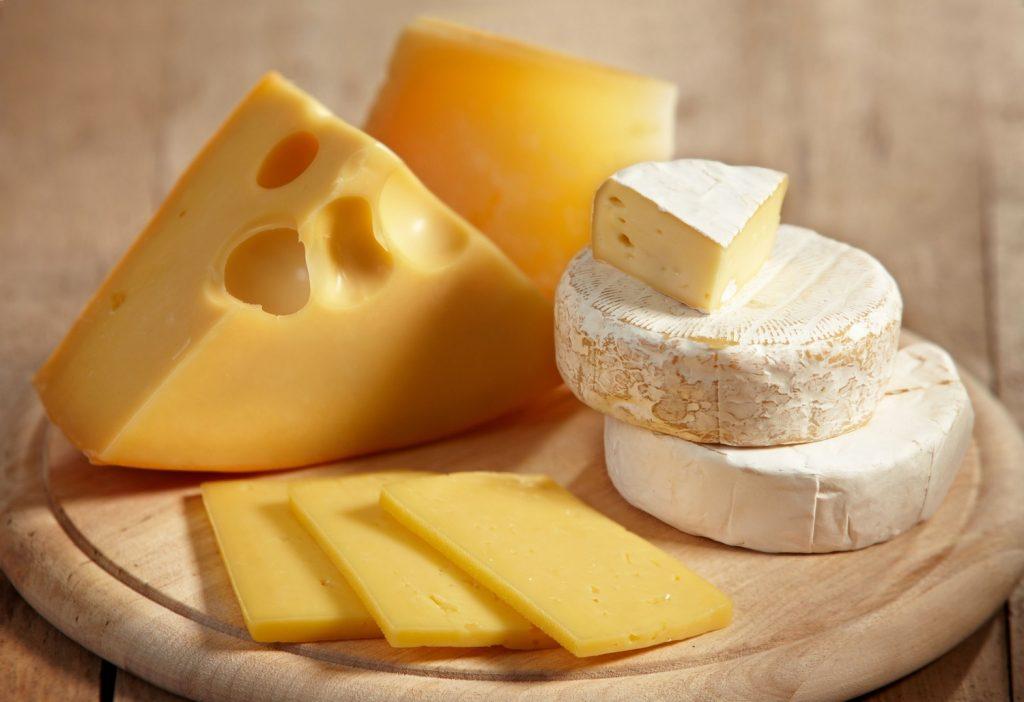 Tìm hiểu những thực phẩm giảm cân tốt nhất
