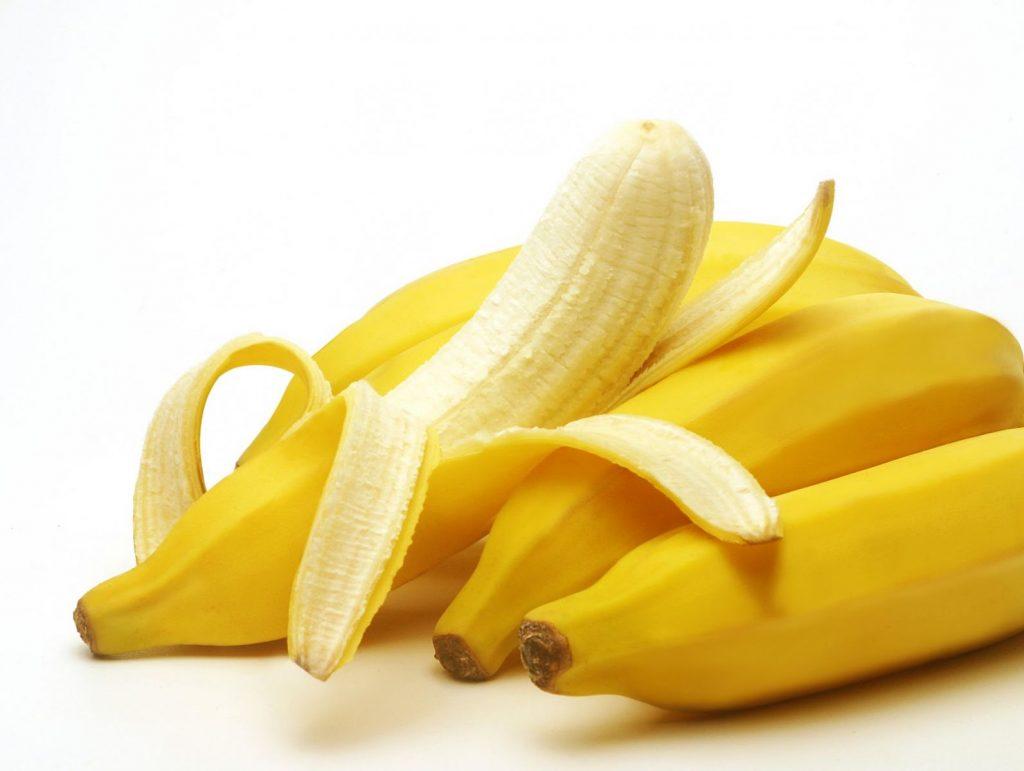 Top 5 loại thực phẩm giảm cân nhanh nhất
