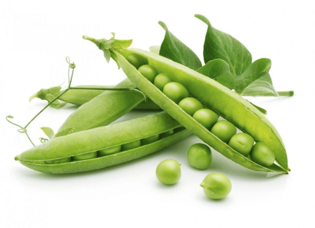 Điểm mặt một số thực phẩm ăn kiêng giảm cân
