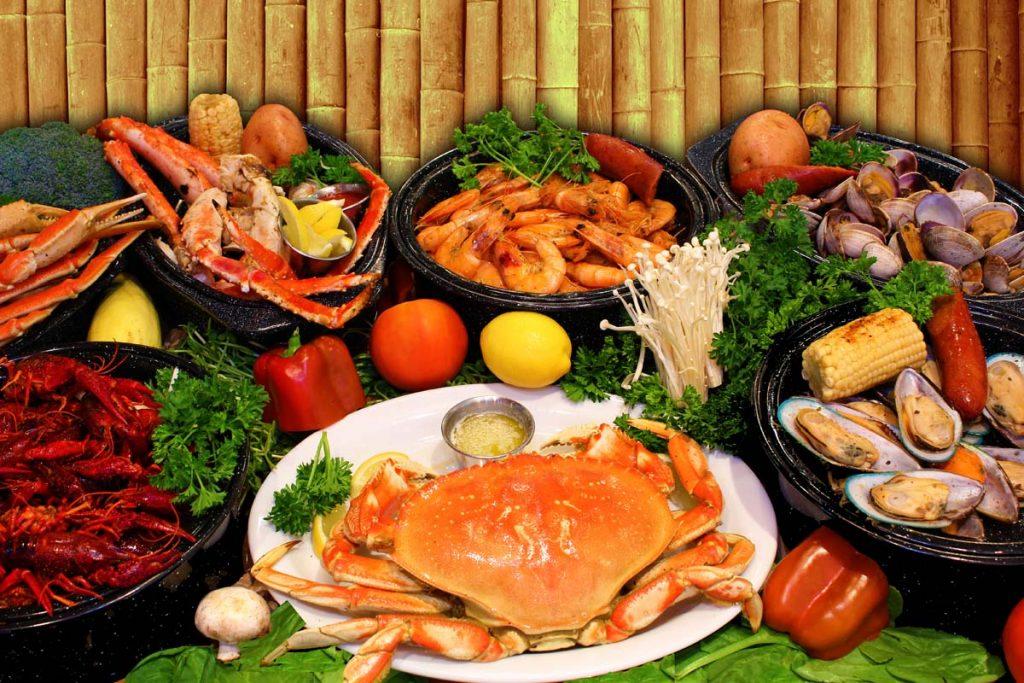 Đâu là loại thực phẩm giảm cân tốt nhất?