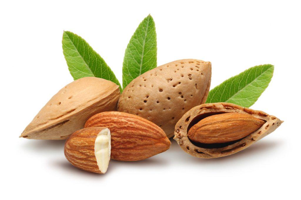 Tìm hiểu những loại thực phẩm giảm cân hiệu quả