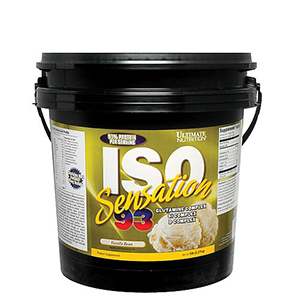 iso93
