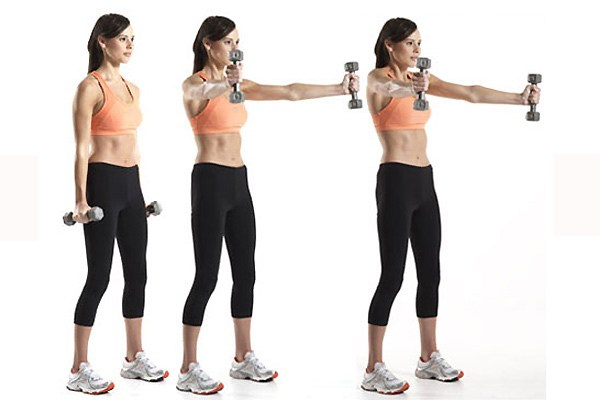 lich-tap-gym-nu