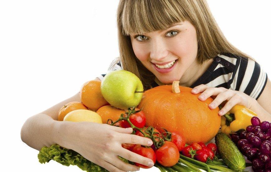 Loại thực phẩm tăng cân nhanh chóng sau 2 tuần