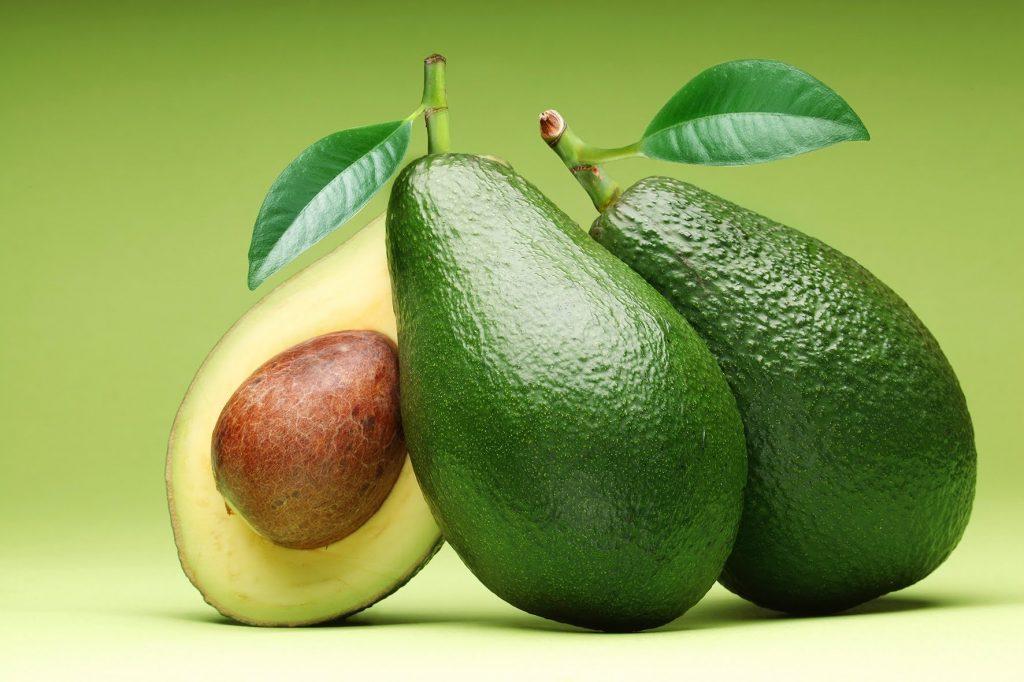 Tìm hiểu thực phẩm giúp giảm cân nhanh nhất