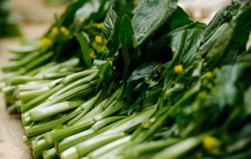 Tìm hiểu những thực phẩm giảm cân cho nam giới