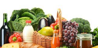 Những thực phẩm dễ tăng cân cho người gầy mà ít ai biết