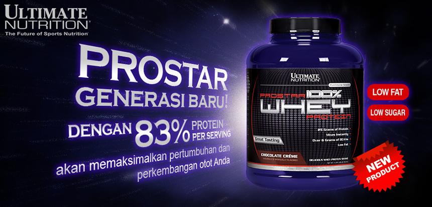 prostar-100-whey-protein-banner1