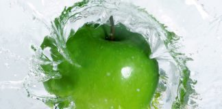 Một số loại thực phẩm ăn giảm cân