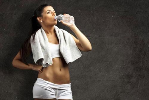 Những loại sữa tăng cân hiệu quả mà bạn nên biết.