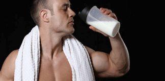 Bạn nên biết whey protein dùng được bao lâu thì có hiệu quả