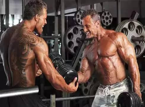 Muốn có lịch tập gym hiệu quả cho nữ nên biết điều này.