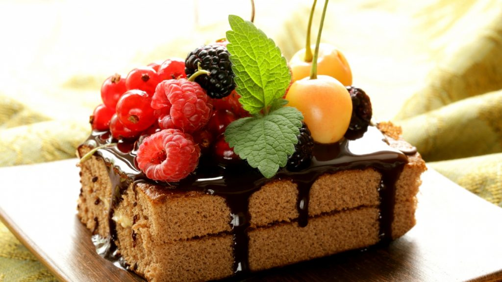 Những thực phẩm không nên ăn khi giảm cân