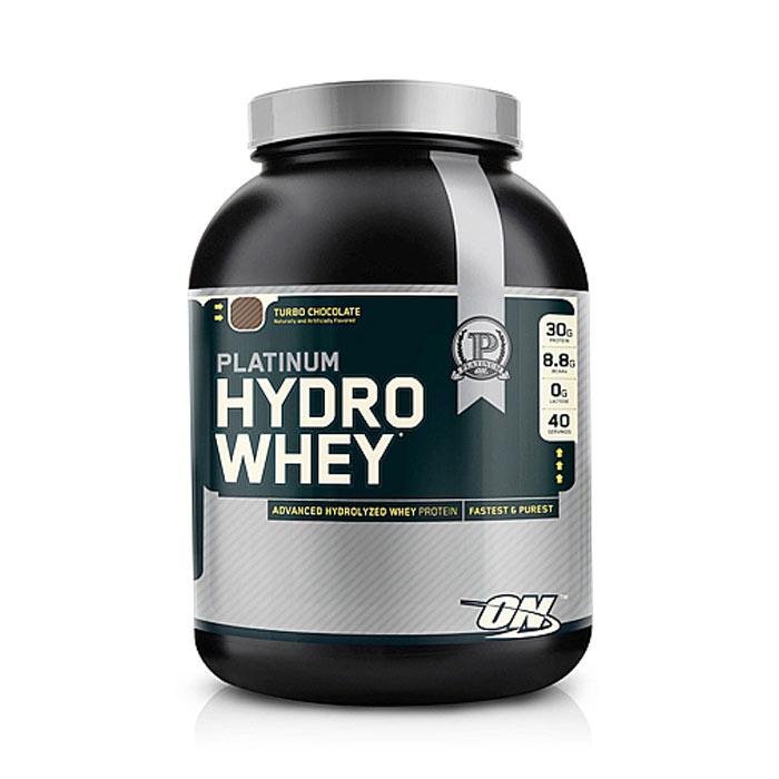 Whey protein iso 100 và whey Hydro đều đa dạng về mùi vị