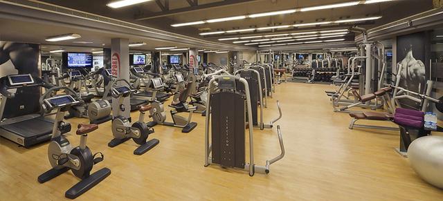 Yếu tố để một lịch tập gym nữ đúng cách thành công mỗi ngày