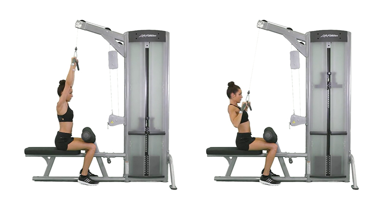 content_lat_pulldown_close_side_on