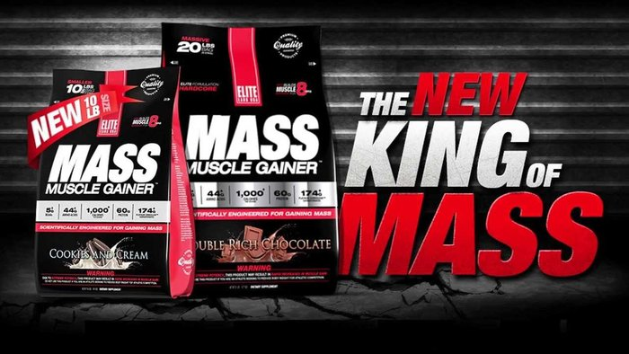 elite-labs-mass-muscle-gainer-10LBS-sp-phu-hop-cho-nguoi-tap-gym
