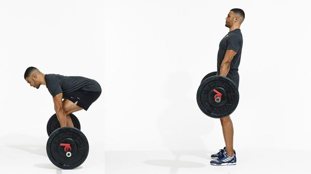 how_to_deadlift_side_view