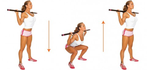 squat-481x230