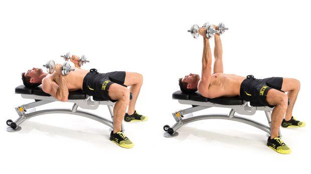 3-2b-dumbbell-bench-press