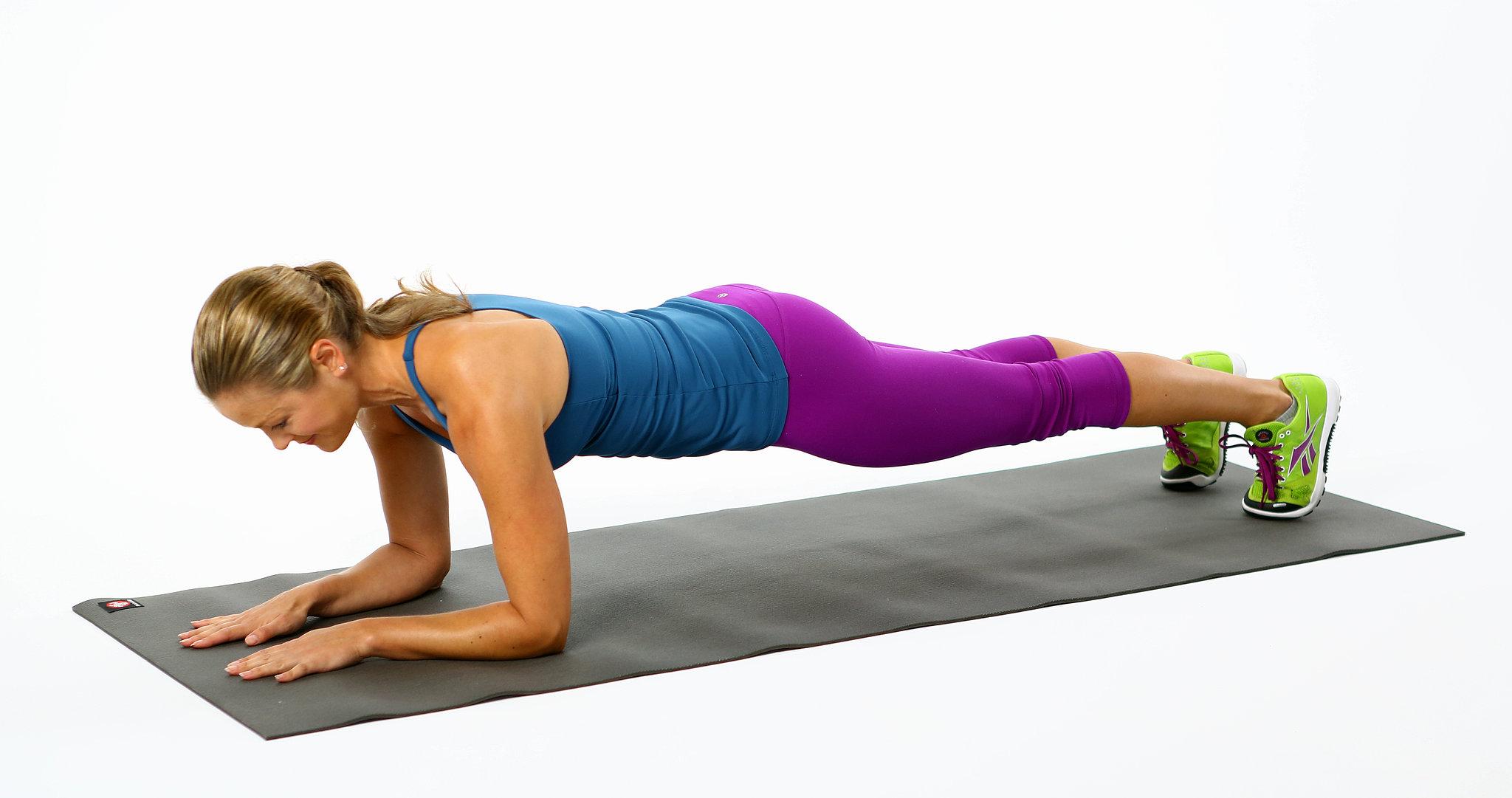 3-tu-the-plank-trong-yoga-giup-got-dang-hieu-qua-1(1)
