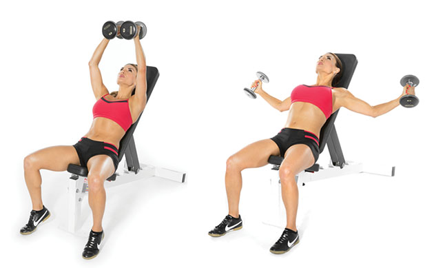 dumbbell-fly-for-women