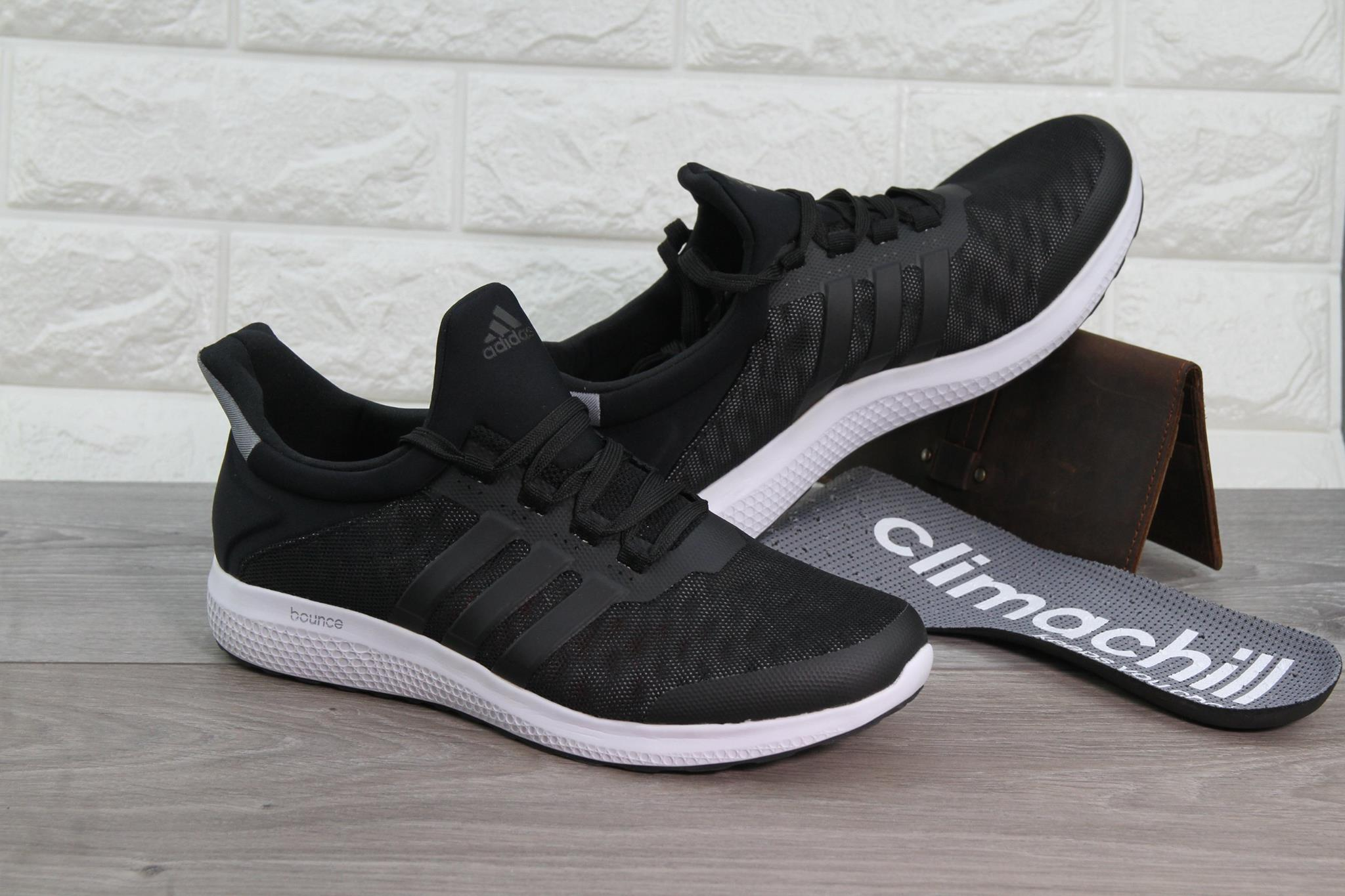 giay-the-thao-nam-adidas-bounce-sf1