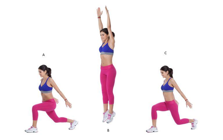 split-lunge-jump-507293124-5b0f05ecff1b7800367a492f