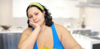 Ngày nào cung tập 2-3 tiếng và cũng ăn kiêng nhưng không thấy giảm được mỡ mấy ?