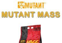 danh-gia-san-pham-sua-tang-can-mutant-mass