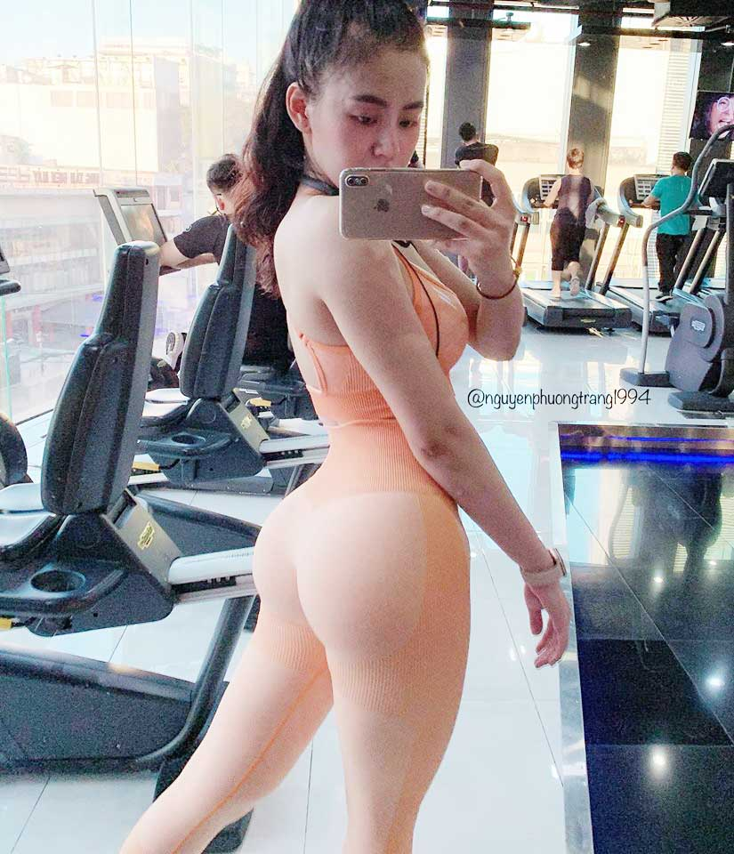 1559273725-253-phuong-trang90-1559271952-width825height960